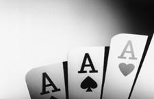pick_card